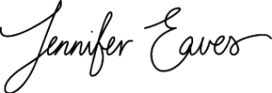 cropped-jennifer-eaves-logo-e1424387652900.png