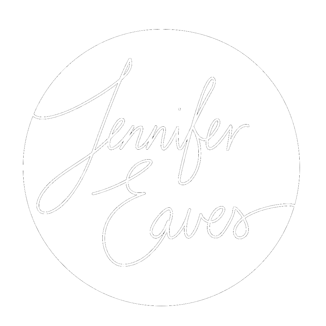 Jennifer Eaves Music